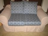 Sofa: Reborn